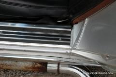 1971_Chevrolet_Corvette_MW_2021-05-10.0086