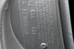 1971_Chevrolet_Corvette_MW_2021-05-10.0090