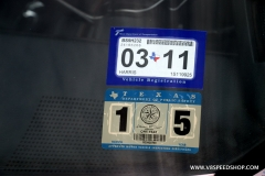 1971_Chevrolet_Corvette_MW_2021-05-10.0092
