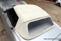 1971_Chevrolet_Corvette_MW_2021-05-10.0094