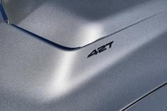 1971_Chevrolet_Corvette_MW_2021-05-12.0002