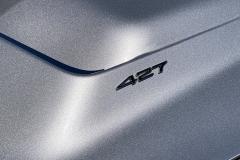 1971_Chevrolet_Corvette_MW_2021-05-12.0004