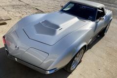 1971_Chevrolet_Corvette_MW_2021-05-13.0005