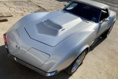 1971_Chevrolet_Corvette_MW_2021-05-13.0006