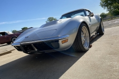 1971_Chevrolet_Corvette_MW_2021-05-13.0007