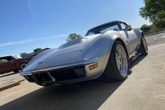 1971_Chevrolet_Corvette_MW_2021-05-13.0008