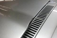 1971_Chevrolet_Corvette_MW_2021-05-19.0044