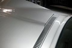 1971_Chevrolet_Corvette_MW_2021-05-19.0045