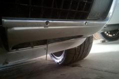 1971_Chevrolet_Corvette_MW_2021-05-19.0058