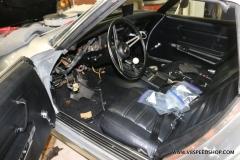 1971_Chevrolet_Corvette_MW_2021-06-01.0009