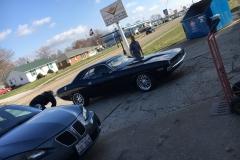 1971_Dodge_Challenger_KL_2018-03-13.0001a