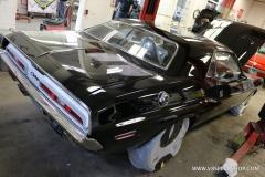 1971_Dodge_Challenger_KL_2018-03-13.0002