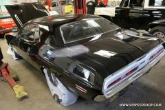 1971_Dodge_Challenger_KL_2018-03-13.0003