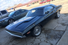 1971_Dodge_Challenger_KL_2018-03-13.0003a