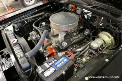 1971_Dodge_Challenger_KL_2018-03-13.0004