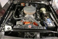 1971_Dodge_Challenger_KL_2018-03-13.0005