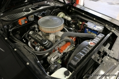 1971_Dodge_Challenger_KL_2018-03-13.0006