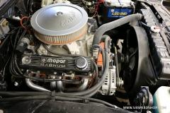 1971_Dodge_Challenger_KL_2018-03-13.0007