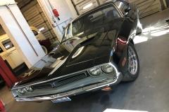 1971_Dodge_Challenger_KL_2018-03-13.0007a