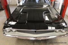 1971_Dodge_Challenger_KL_2018-03-13.0008