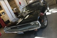 1971_Dodge_Challenger_KL_2018-03-13.0008a