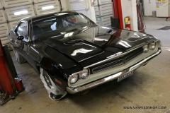 1971_Dodge_Challenger_KL_2018-03-13.0009