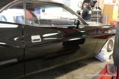 1971_Dodge_Challenger_KL_2018-03-13.0012