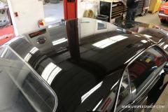 1971_Dodge_Challenger_KL_2018-03-13.0013