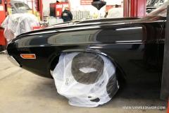 1971_Dodge_Challenger_KL_2018-03-13.0014