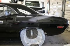 1971_Dodge_Challenger_KL_2018-03-13.0015