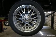 1971_Dodge_Challenger_KL_2018-03-13.0017