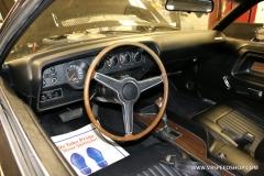 1971_Dodge_Challenger_KL_2018-03-13.0053
