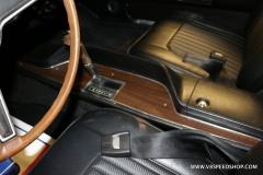 1971_Dodge_Challenger_KL_2018-03-13.0058