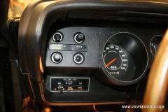 1971_Dodge_Challenger_KL_2018-03-13.0062
