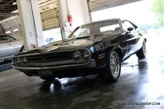 1971_Dodge_Challenger_KL_2018-07-03.0002