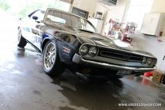 1971_Dodge_Challenger_KL_2018-07-03.0003