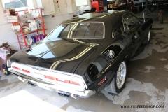 1971_Dodge_Challenger_KL_2018-07-03.0004