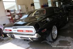 1971_Dodge_Challenger_KL_2018-07-03.0005