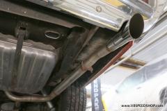1971_Oldsmobile_442_KV-_2021-04-003