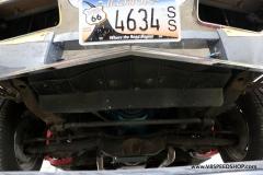 1971_Oldsmobile_442_KV-_2021-04-02.0121