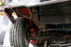 1971_Oldsmobile_442_KV-_2021-04-02.0122