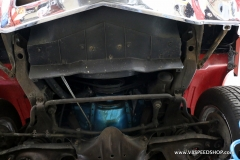 1971_Oldsmobile_442_KV-_2021-04-02.0124