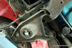 1971_Oldsmobile_442_KV-_2021-04-02.0126