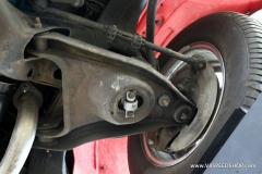 1971_Oldsmobile_442_KV-_2021-04-02.0127