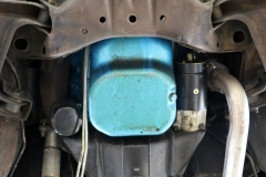 1971_Oldsmobile_442_KV-_2021-04-02.0128