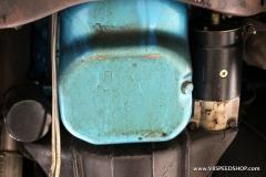 1971_Oldsmobile_442_KV-_2021-04-02.0129