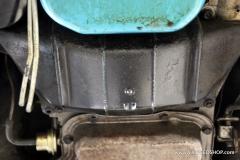 1971_Oldsmobile_442_KV-_2021-04-02.0130