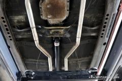 1971_Oldsmobile_442_KV-_2021-04-02.0131