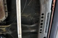 1971_Oldsmobile_442_KV-_2021-04-02.0132
