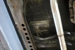 1971_Oldsmobile_442_KV-_2021-04-02.0133
